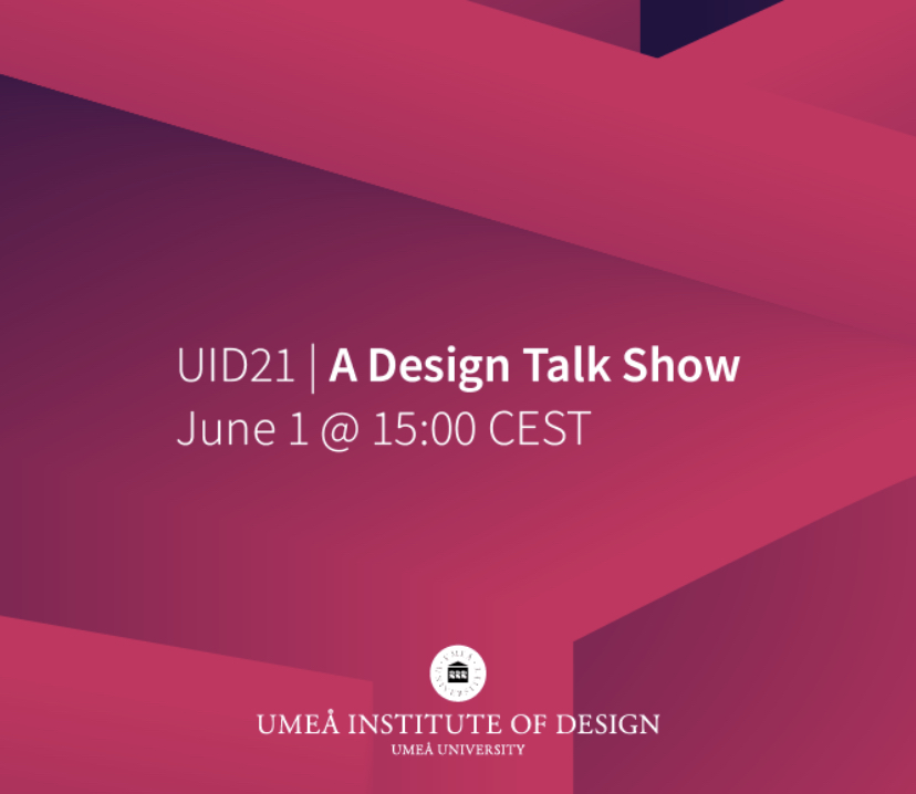 celebrating powerful ideas in design.